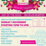Day of the Dead_v4.pdf
