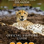 Kruger Lowveld Official Guide 2016 high res cover (311x640)