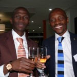 mec-enjoys-champagne-with-oupa-pilane-800x600