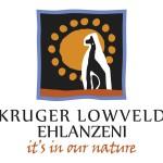 Kruger Lowveld Ehlanzeni Logo