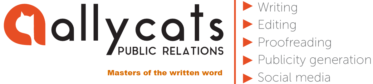 Allycats.co.za