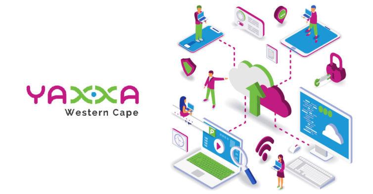 Yaxxa-Western-Cape-banner